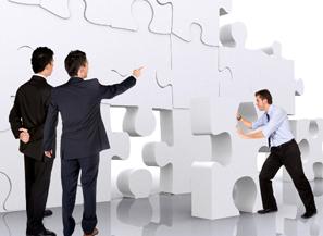 community-teamwork